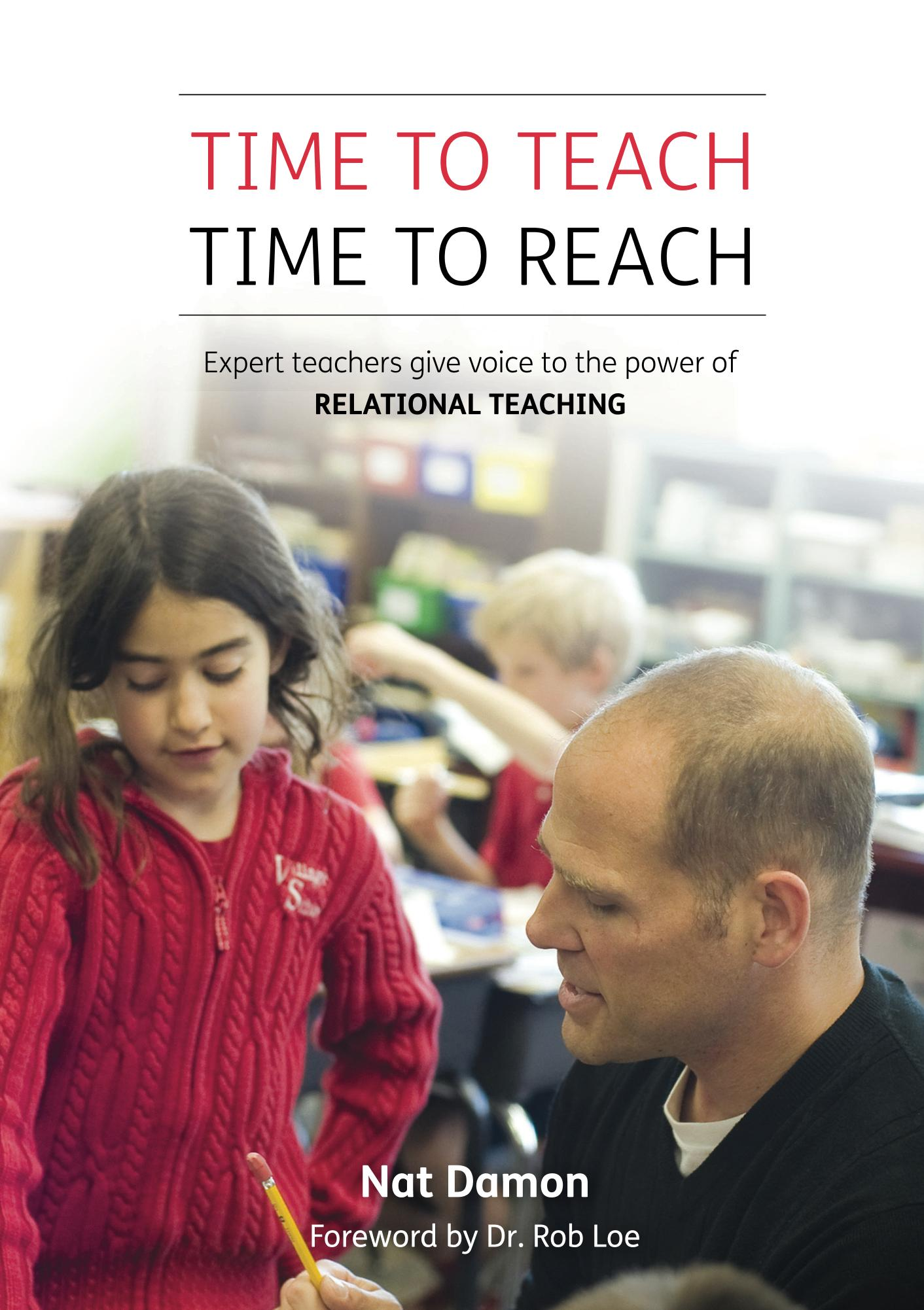 Time_to_Teach_Time__Cover_for_Kindle-1.jpg
