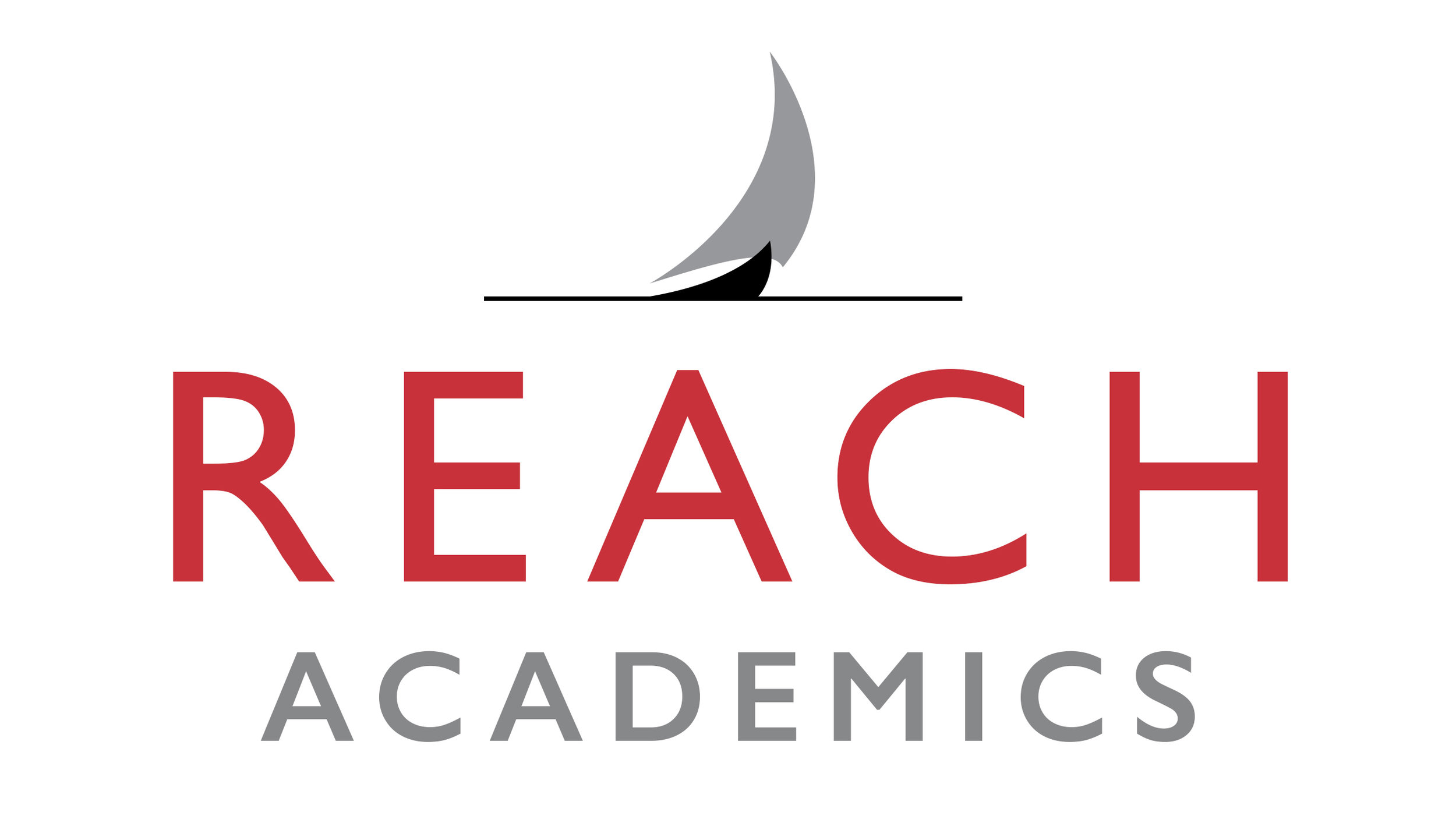 Reach_logo_crop.jpg