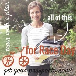 race-day-prep-pic-jill-with-books-e1426801751609.jpg