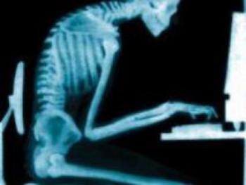 sitting-skeleton-e1427227278569.jpg