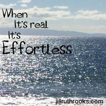 real-effortless-e1426799023757.jpg