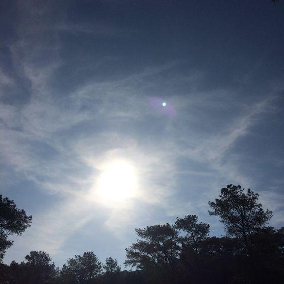 sunny-clouds.jpg