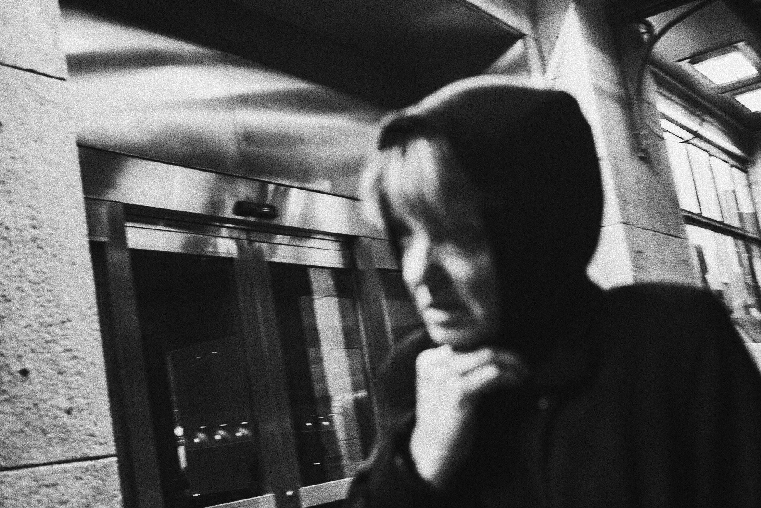 commute-4