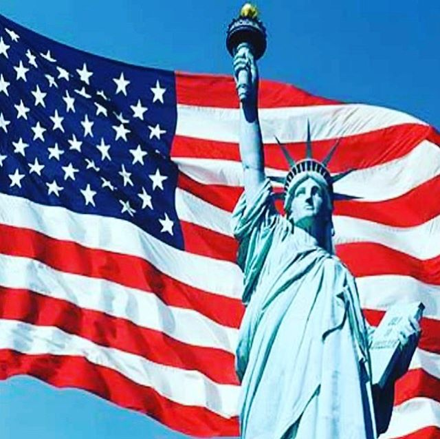 Happy 4th July! . .  #wild #wildmgmt #wildmanagementltd #music #livemusic #artistmanagement #artist_support #promomanagement #tourmanagement #productionlife #liveevents #eventmanagement #artist #band #tourlife #touring #happyindependenceday