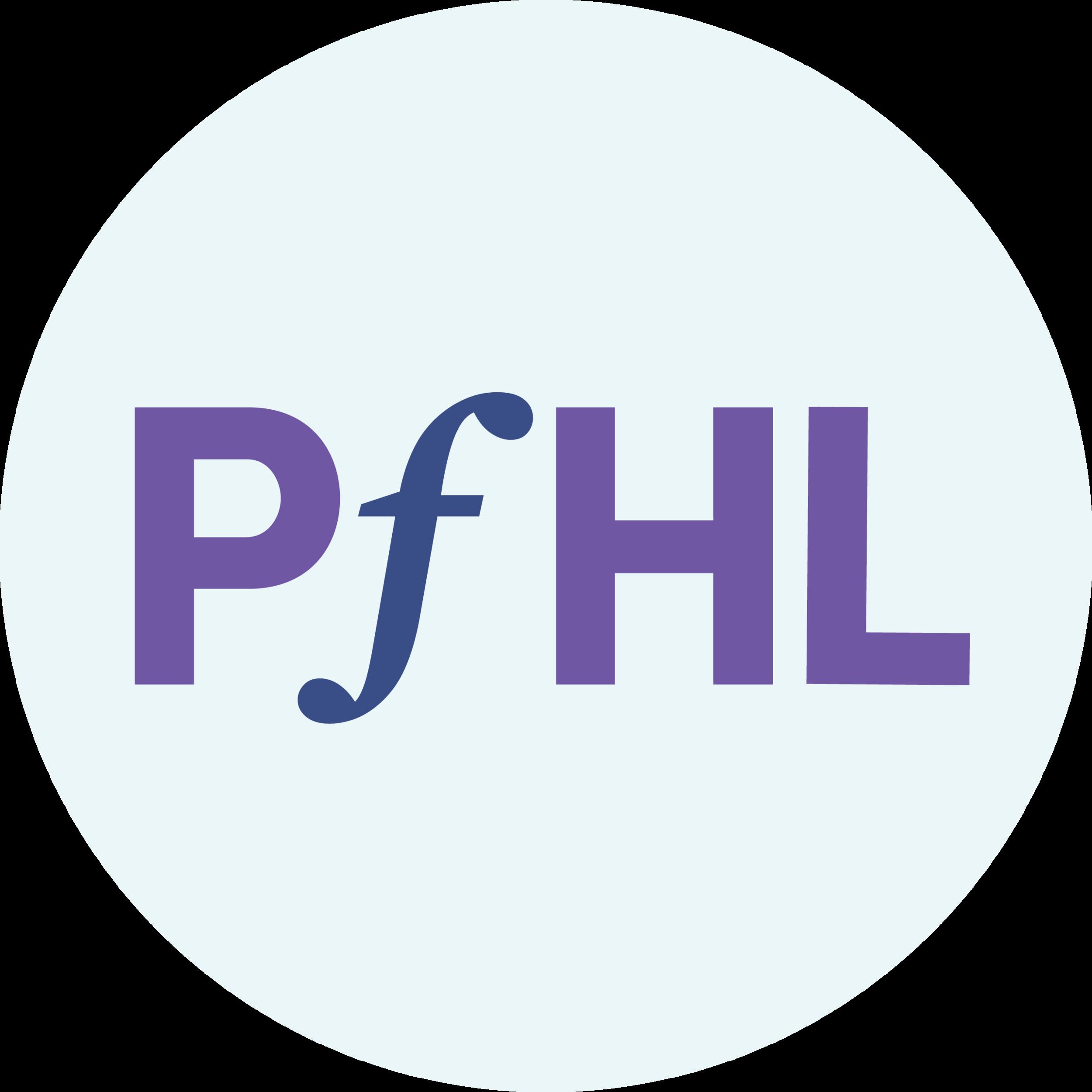 PfHL_social-icon.png