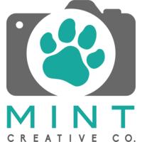 Mint.png
