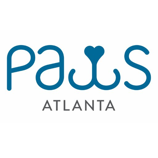 Party for the PAWS 2019
