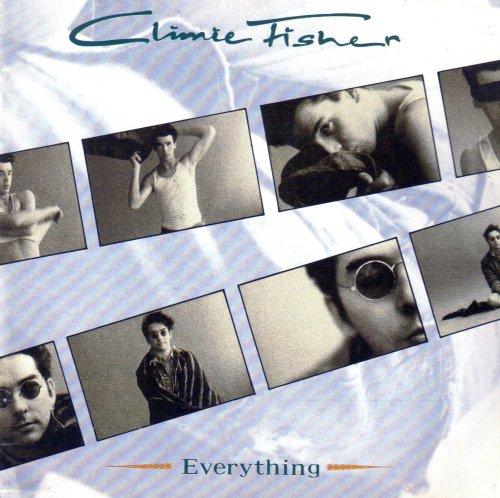 Climie Fisher Album.jpg