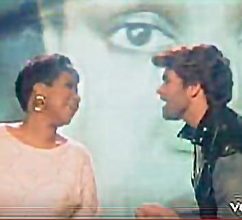 Aretha and George I Knew You Were Waiting3.jpg
