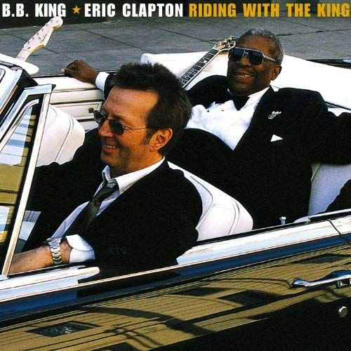 Riding With The King.jpg