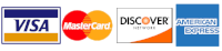 Major-Credit-Card-Logo-PNG-Image (1).png