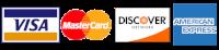Major-Credit-Card-Logo-PNG-Image (1).png
