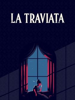 traviata_graphic-only (1).jpg