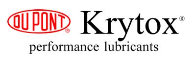 krytox logo 2.png