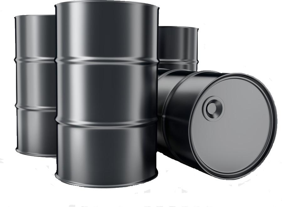 kisspng-petroleum-drum-barrel-black-oil-drums-5a82d27357a218.429173931518522995359.png