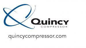 quincy logo.jpg