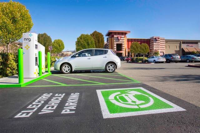 how do we get there? - To achieve these goals, local governments can introduce a number of EV-friendly policies and programs. The GoEV Policy Toolkit is a catalog of real-world actions that are proven to advance the transition to EVs in Colorado communities.
