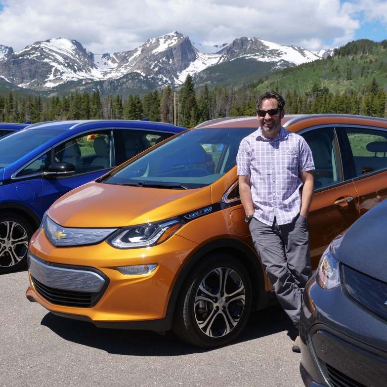 chevy bolt colorado mountains.jpg