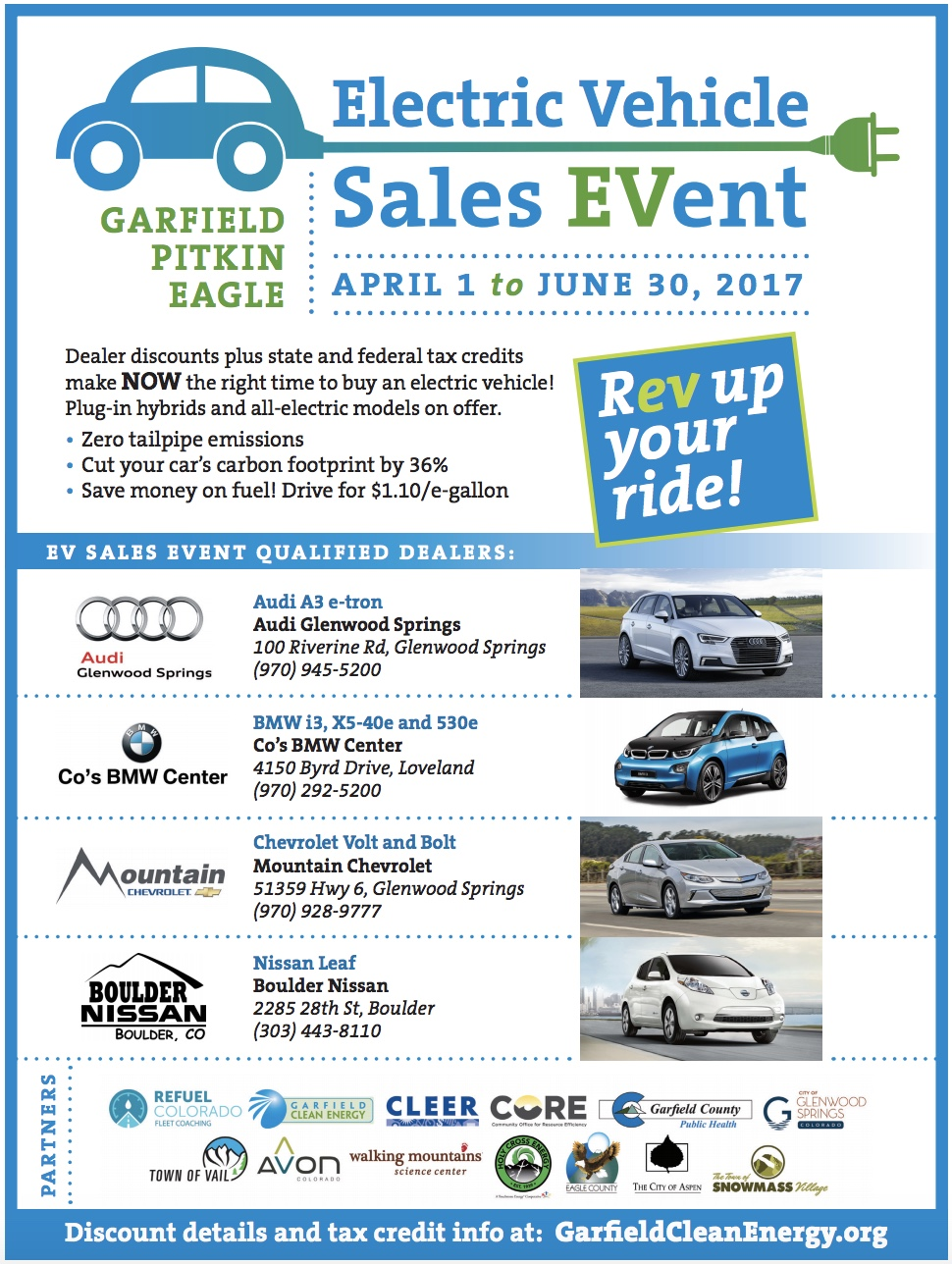 Garfield_EV sales event.jpeg