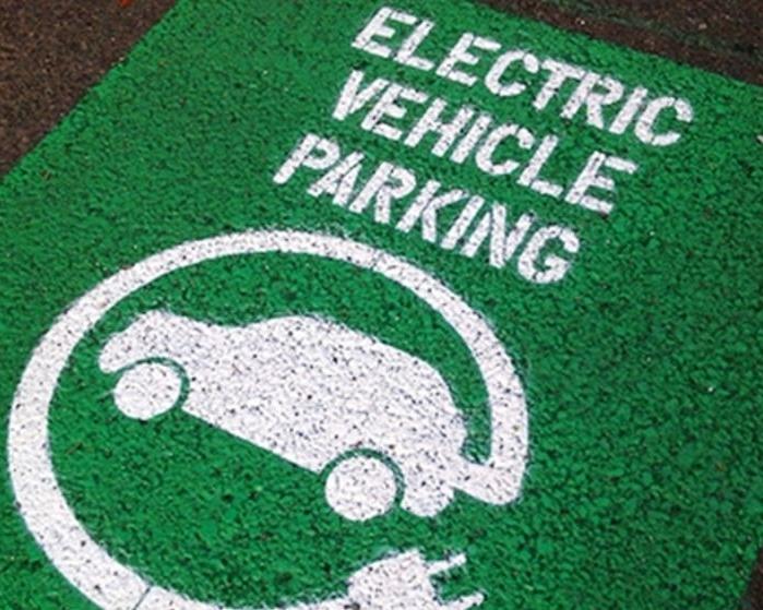 EV parking sign.jpg