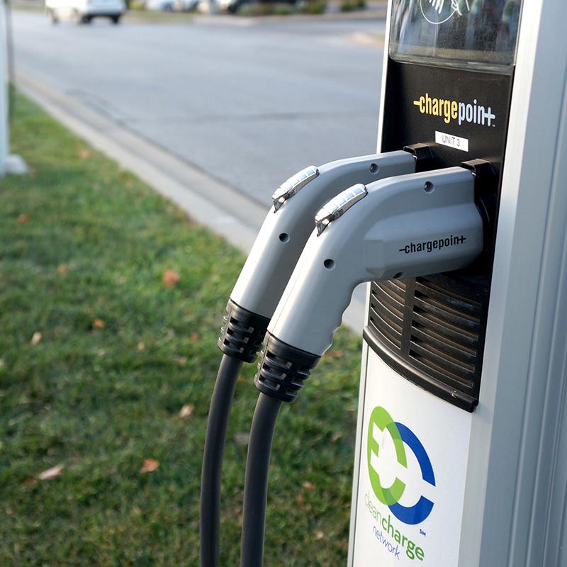 KCP&L clean charge.jpg