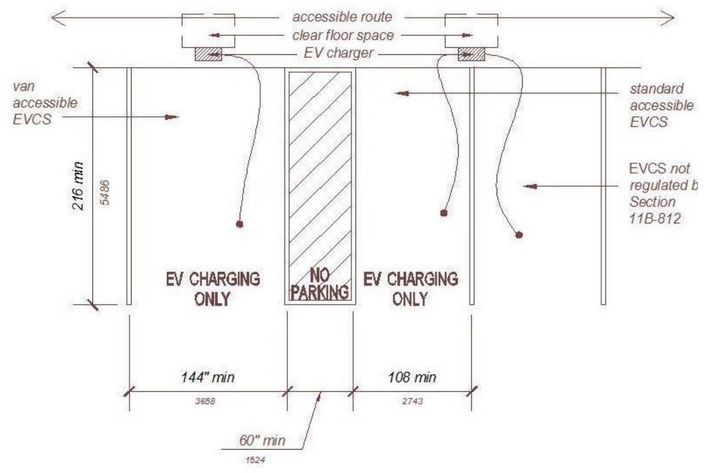 installation guidelines plans.jpeg
