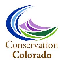 Conservation CO_logo.png