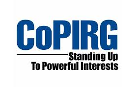 CoPirg_logo.jpeg