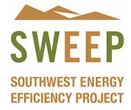 SWEEP_logo.jpg