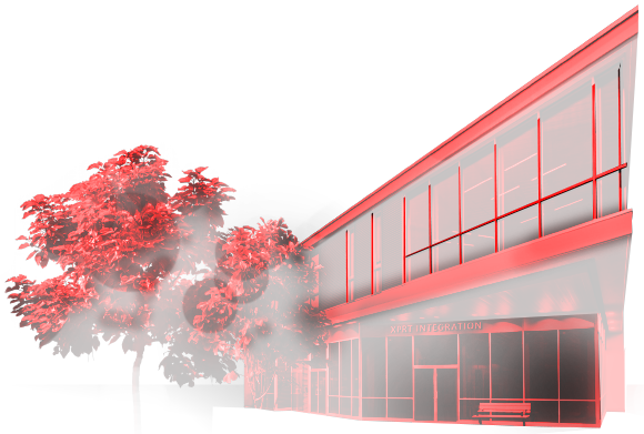 Barrow Accent Image_Red.png