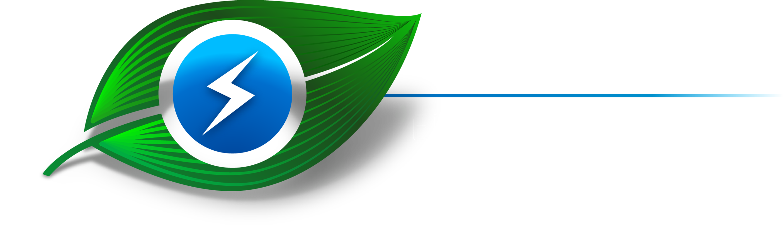 Sustainable Energy Logo.png