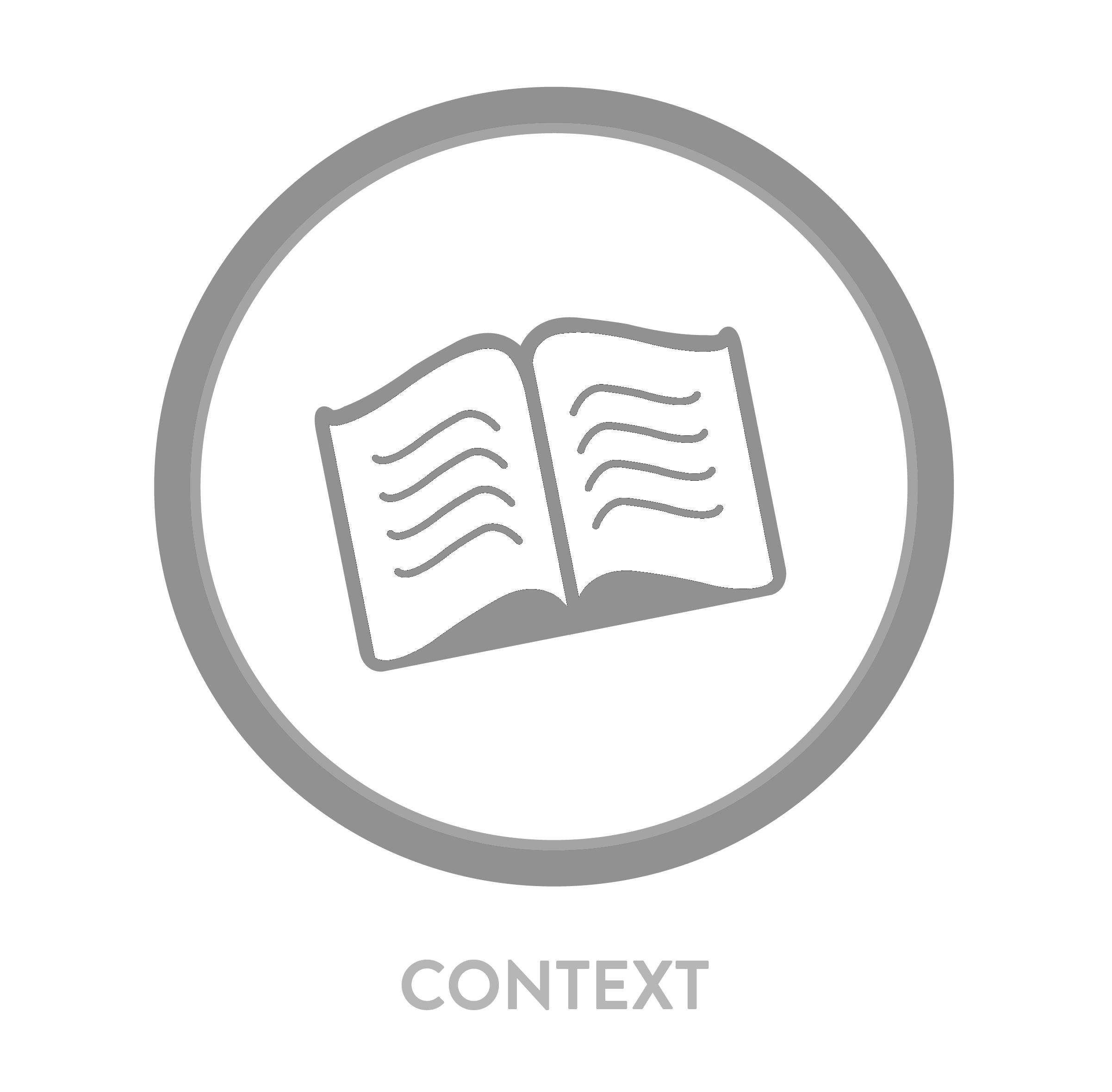 may 6-JUly 1 - ◊ Reading Scripture Well◊ Vineyard History, Values and Leadership◊ Vocation and Calling◊ Preaching Practicum**Each student will prepare and present a Sermon