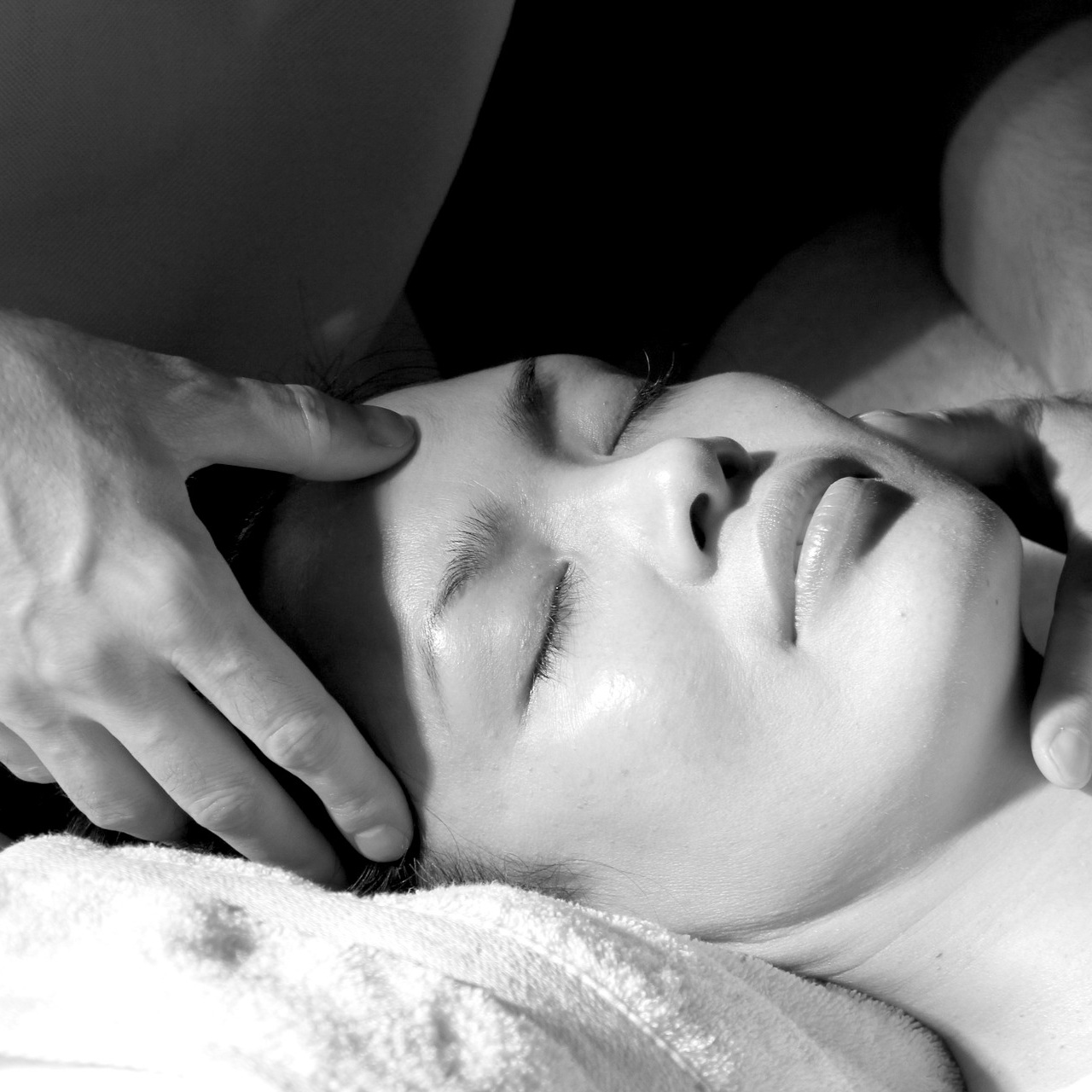 Oncology SKIN CARE -