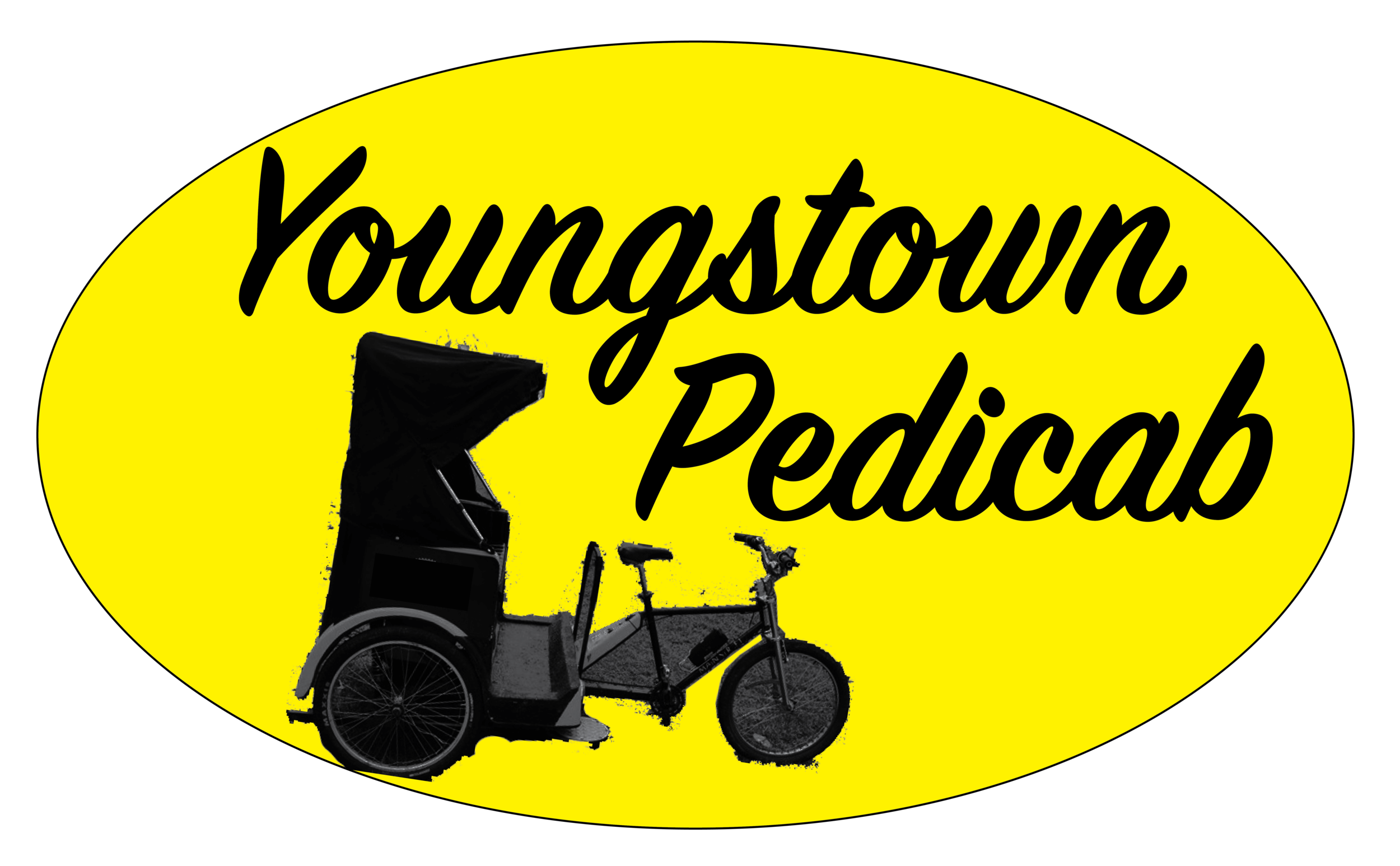 youngstown pedicab logo-01.png