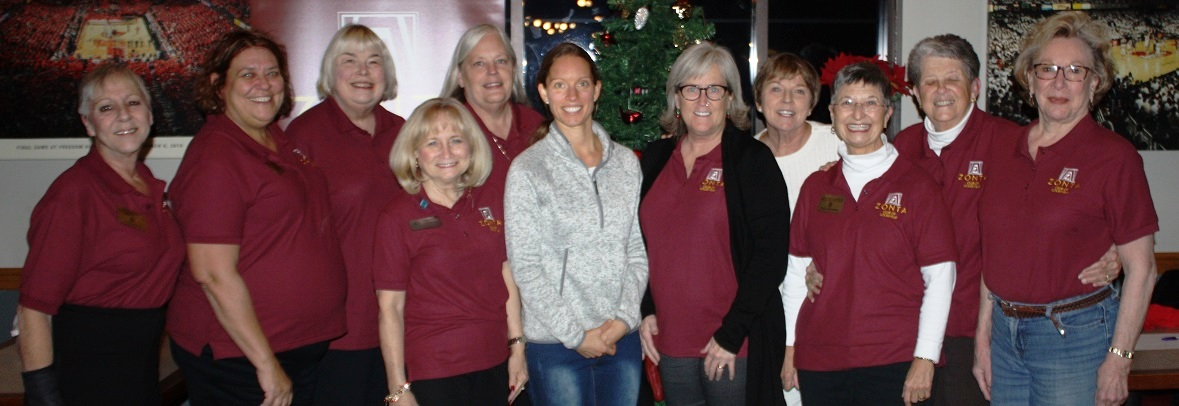 Zonta of Louisville 008.JPG