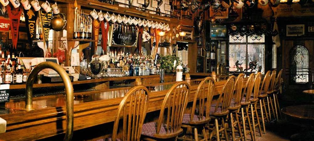 Chappell's Bar.jpg