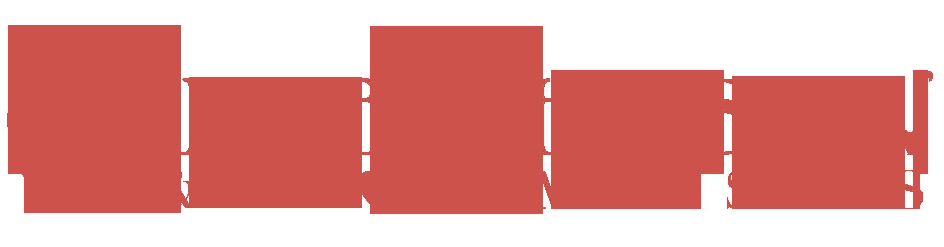 CJ-Logo-BurntRed.png