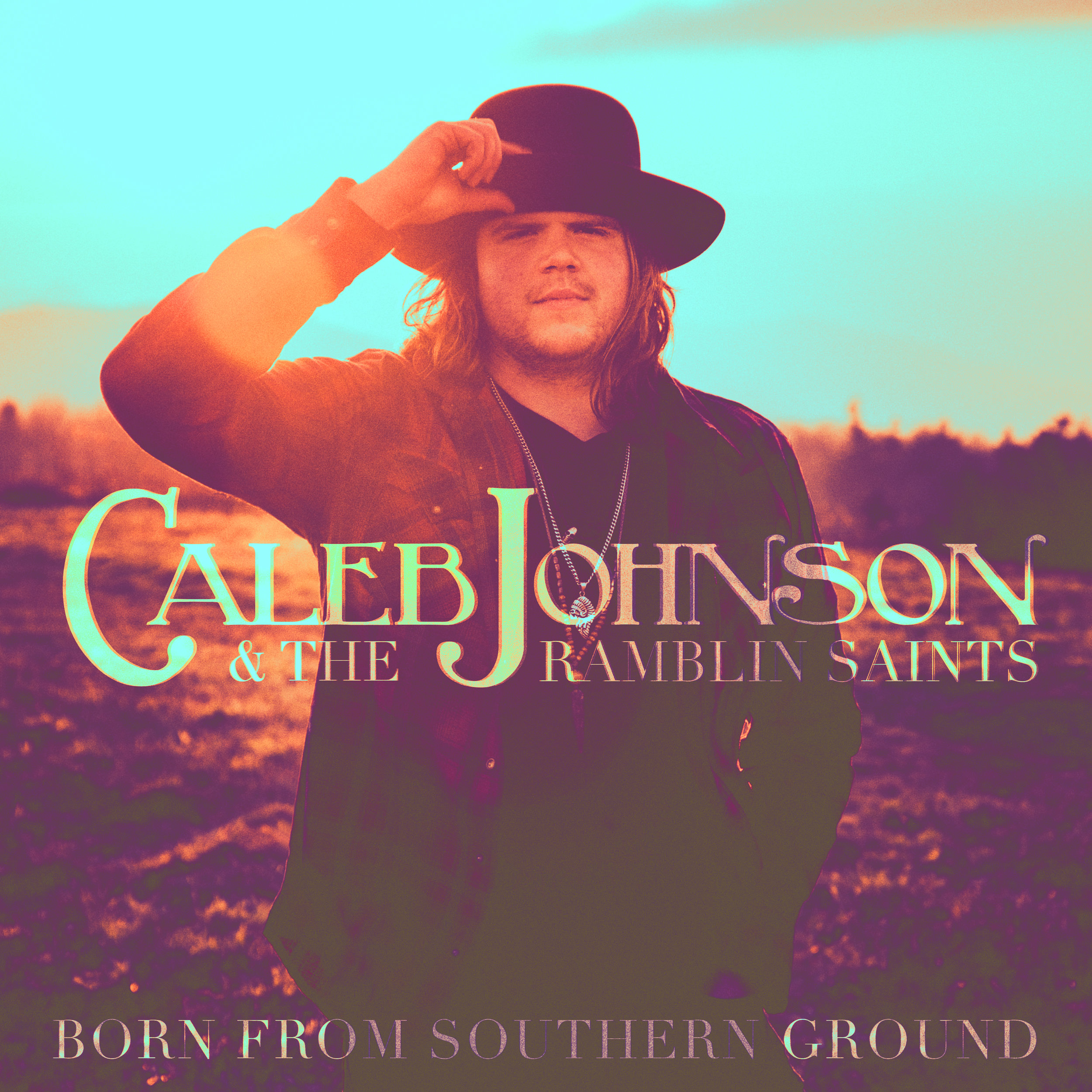 CJRS-BornFromSouthernGround-AlbumCover-FINAL.jpg