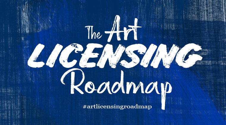 art-licensing-roadmap-crop.jpg