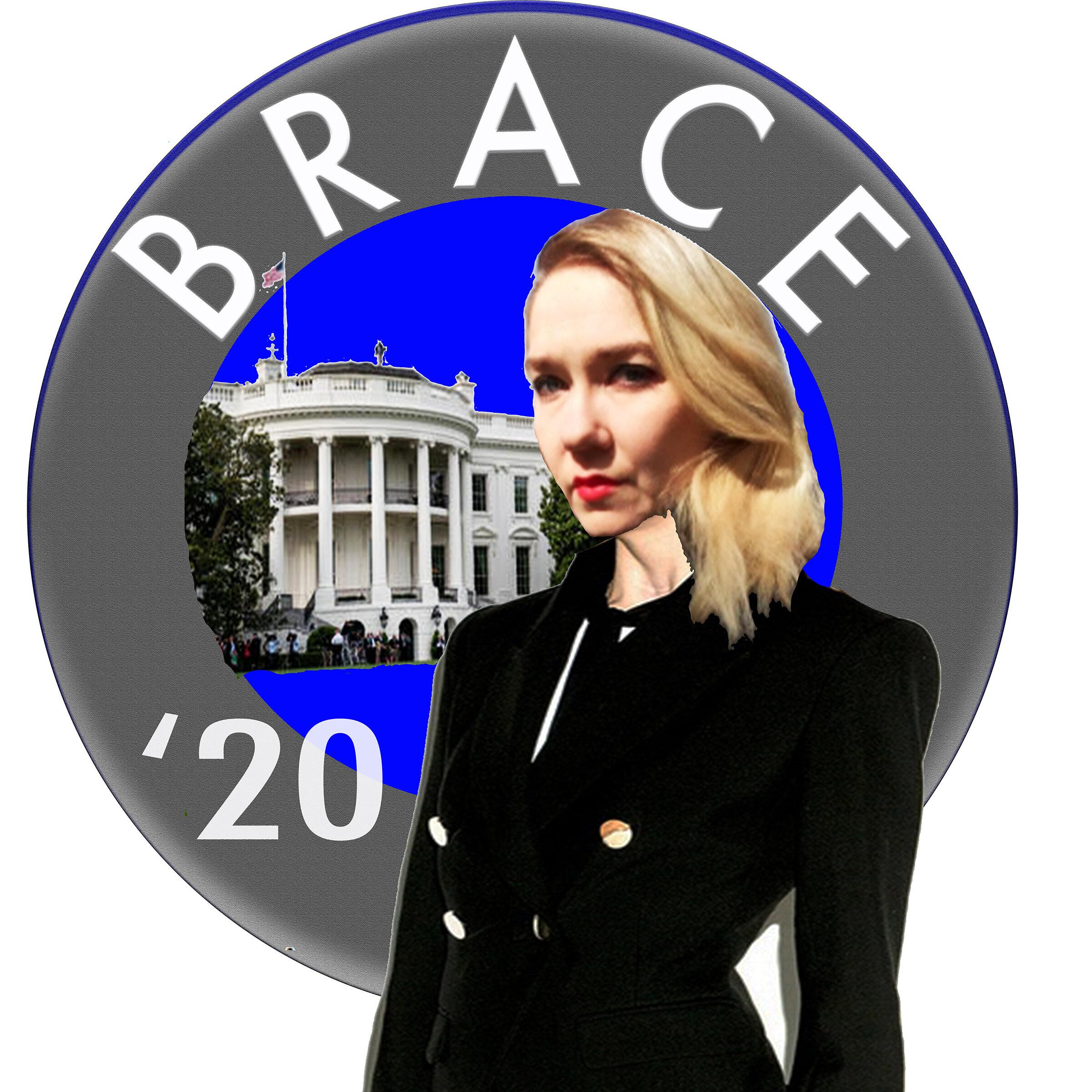 BRACE2020.jpg