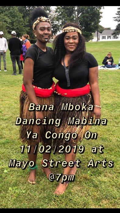 MABINA YA CONGO.jpg