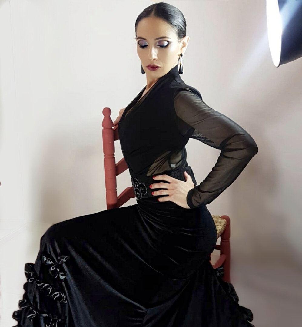 10.18thru20.19 Flamenco Lindsey Bourassa.jpeg