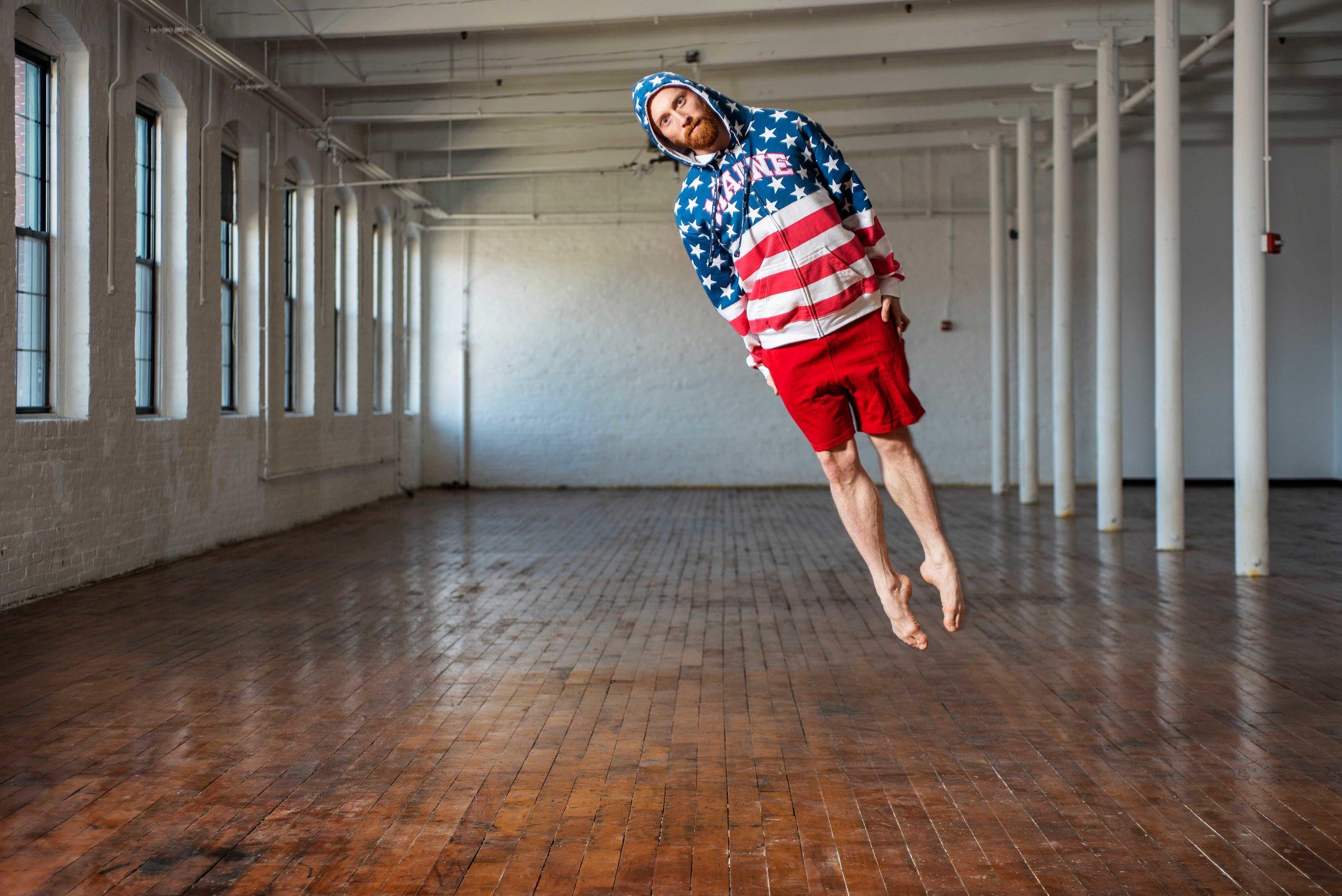 Maine jump Ben Gray.jpg