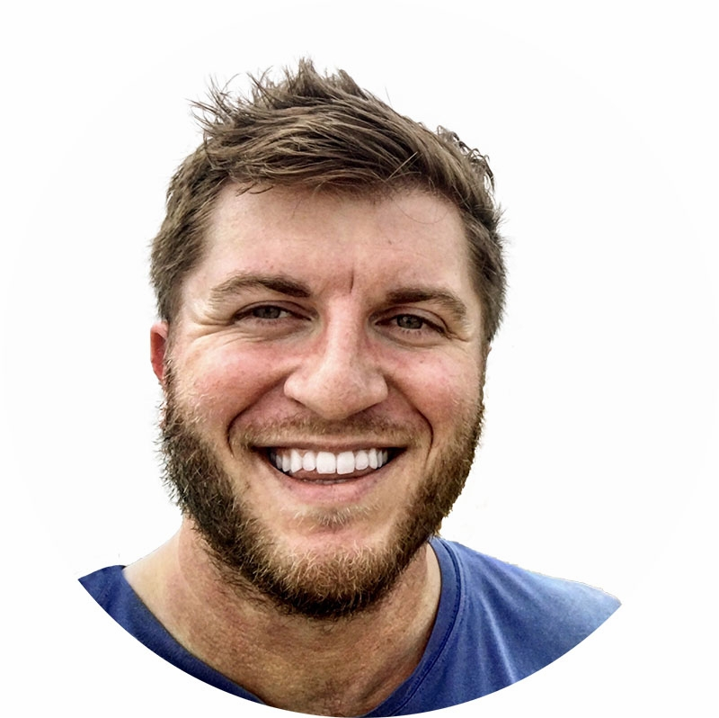 Preston Thornburg - Co-FounderPreston has 8 years of experience in Cyber Security, serving as a Senior Penetration Tester and Blockchain Security Engineer. Preston has worked with several block chain ICO projects in addition to existing and well established blockchain platforms. Preston has worked with high-profile clients across several key sectors, from the federal government to healthcare providers, banks and law firms. Preston has experience leading offensive security teams, and has contributed to several open source projects including the Metasploit Framework.