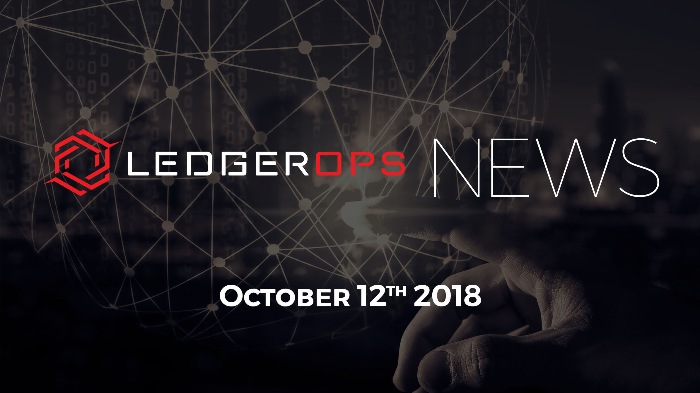 LedgerOps News banner 2018-10-05 wide.jpg