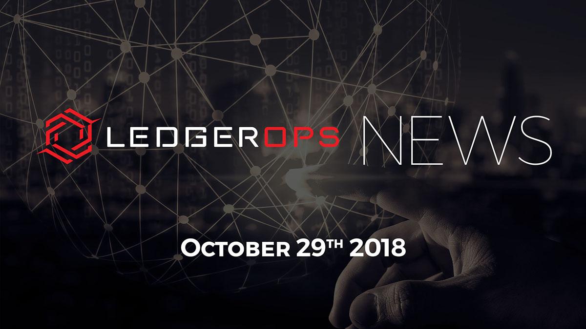 LedgerOps News banner 2018-10-29 wide.jpg