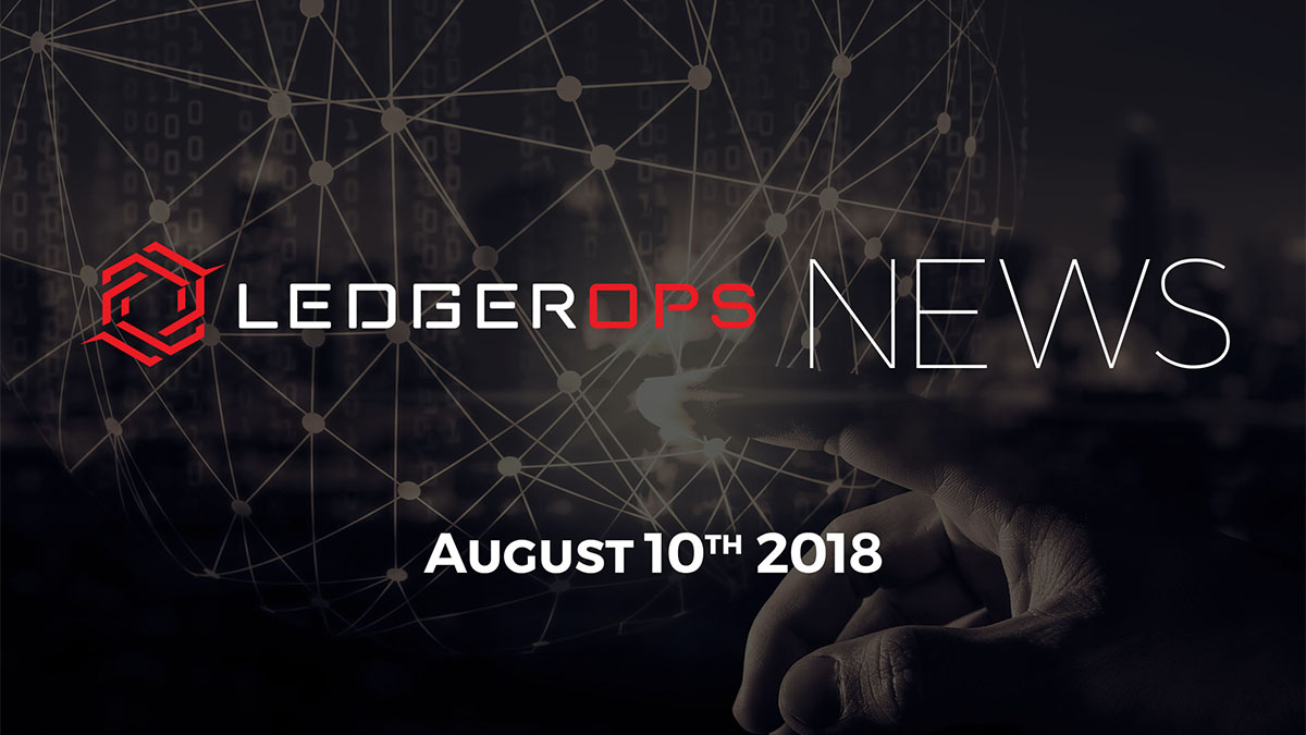LedgerOps News banner 2018-08-10 wide.jpg