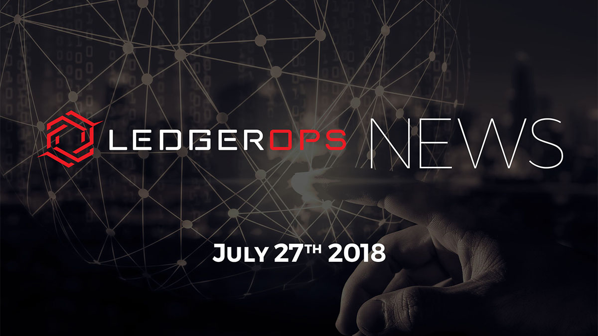 LedgerOps News banner 2018-07-27 wide.jpg