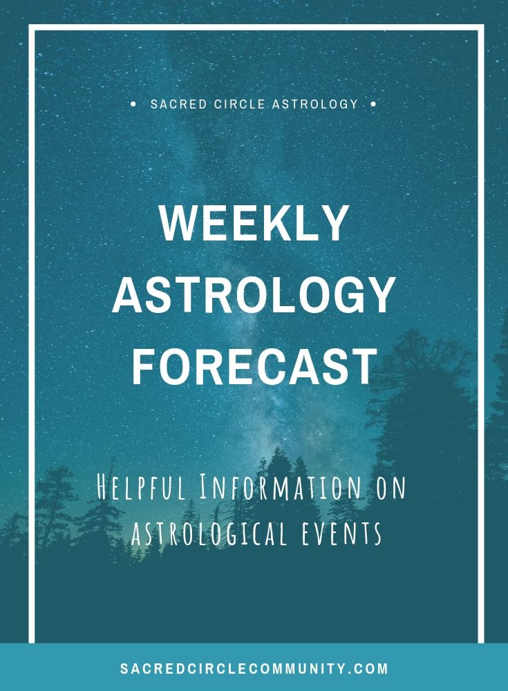 Weekly Astrology Forecast Image.jpg