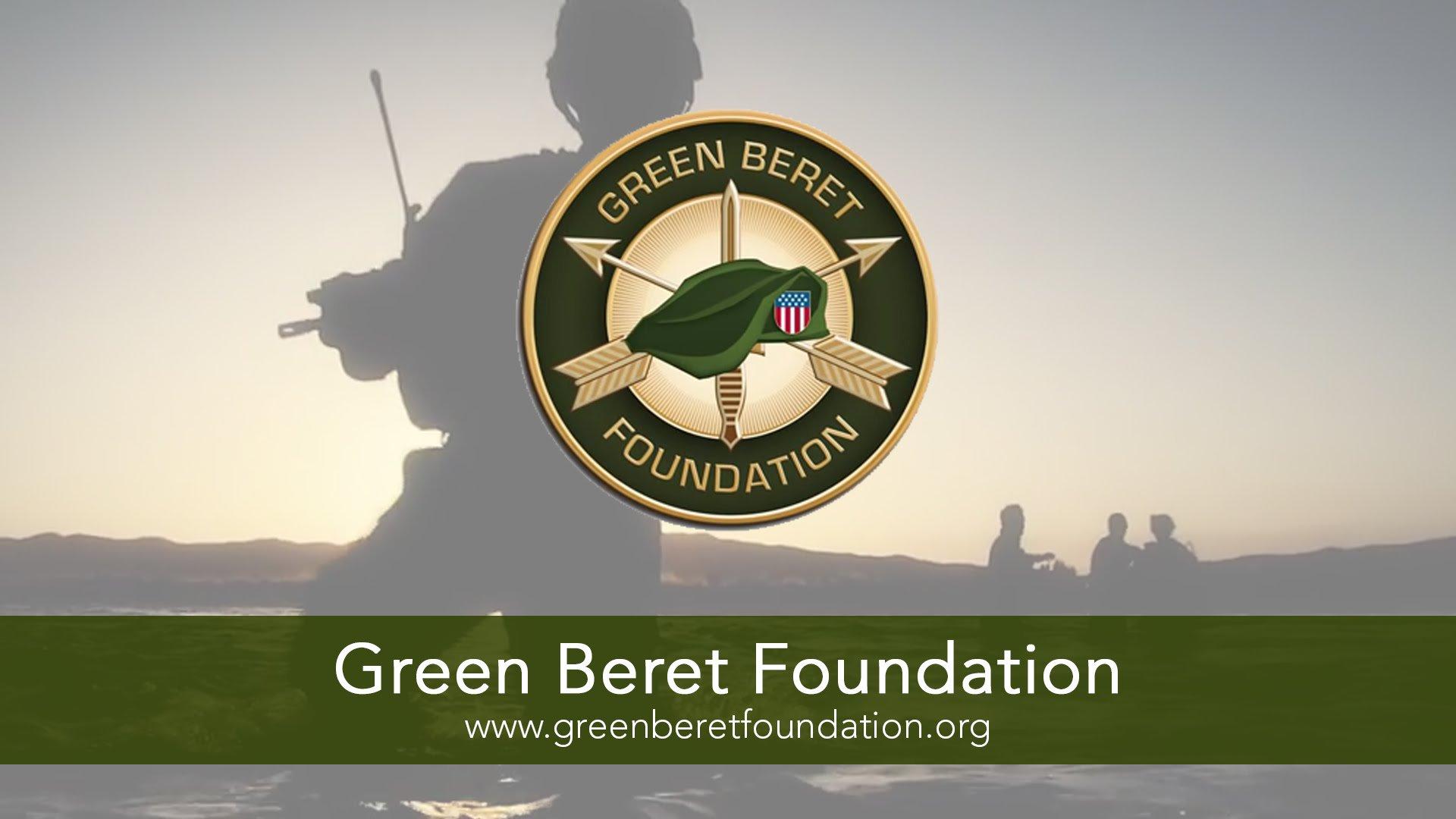 Green-Beret-Foundation.jpg